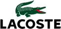 1200px-Lacoste_logo