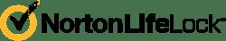 NortonLifeLock-Horizontal-Light