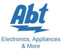 abt-logo-300x250