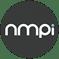 nmpi-logo
