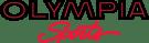 olympia-full-logo