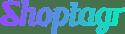 shoptagr-logo-color