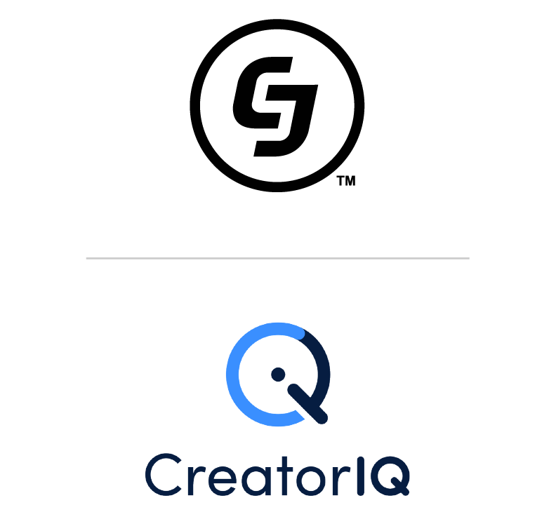 cj-creatoriq-logos