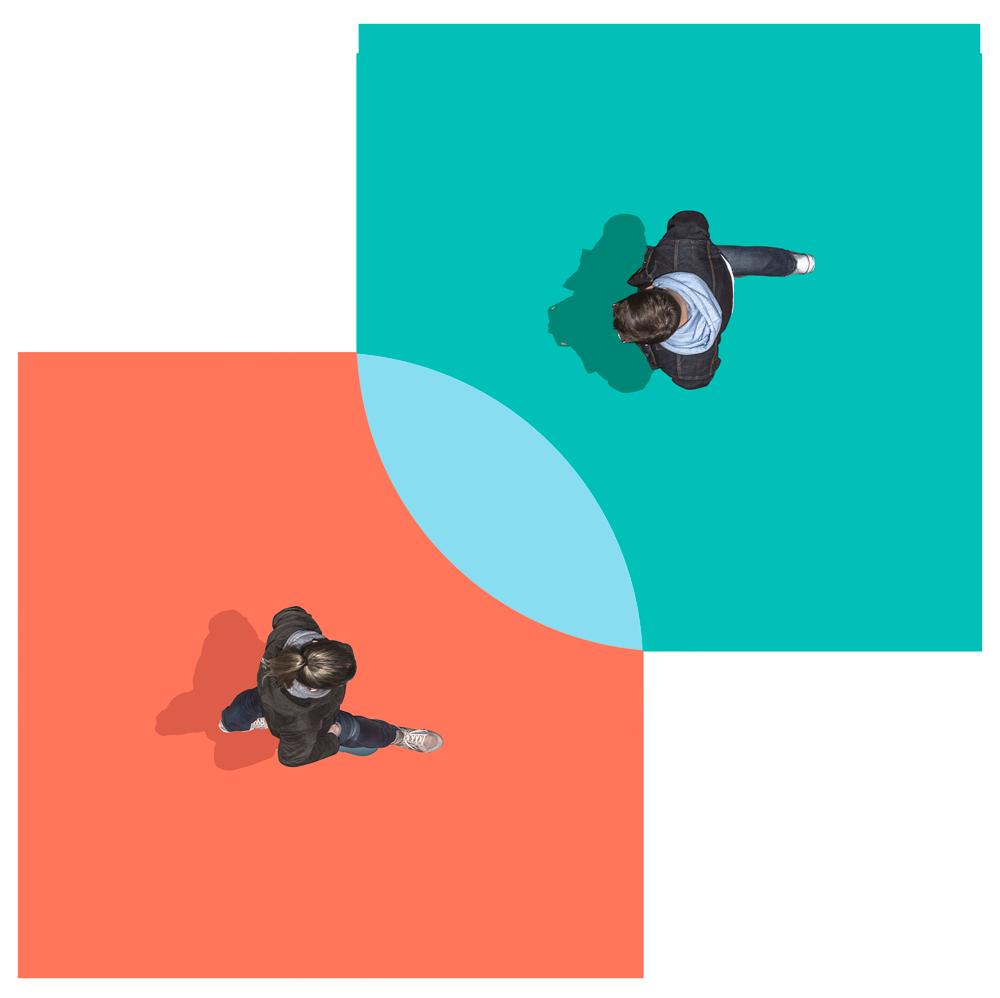 incrementality-circle-cutout-hero