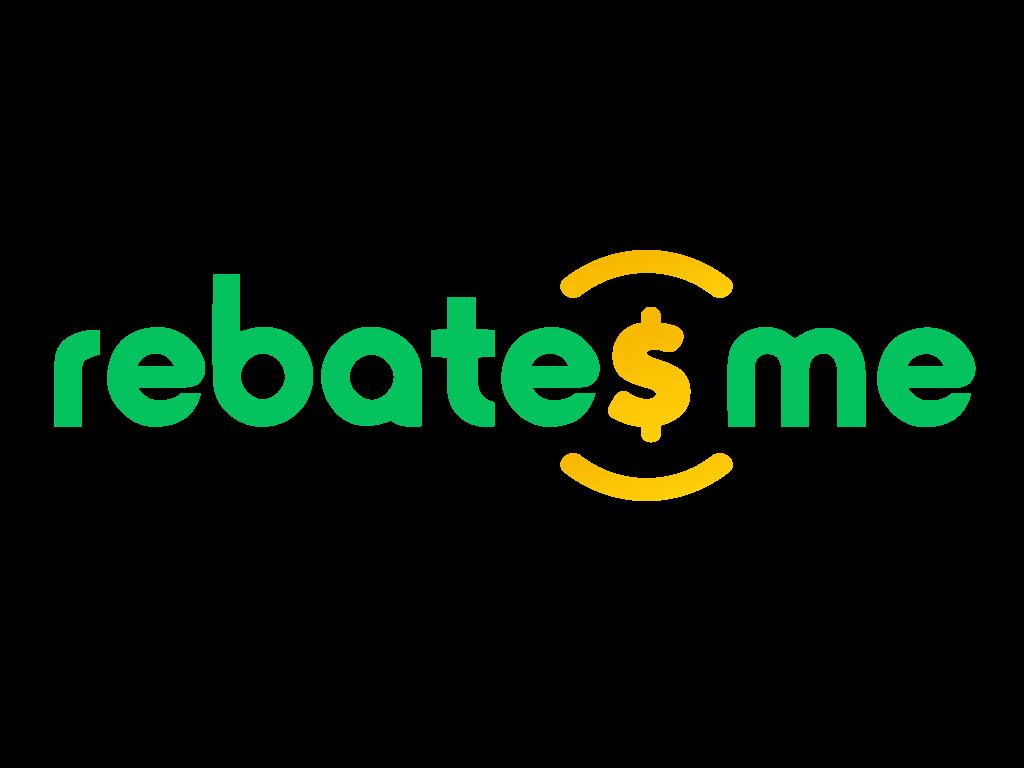 RebatesMe